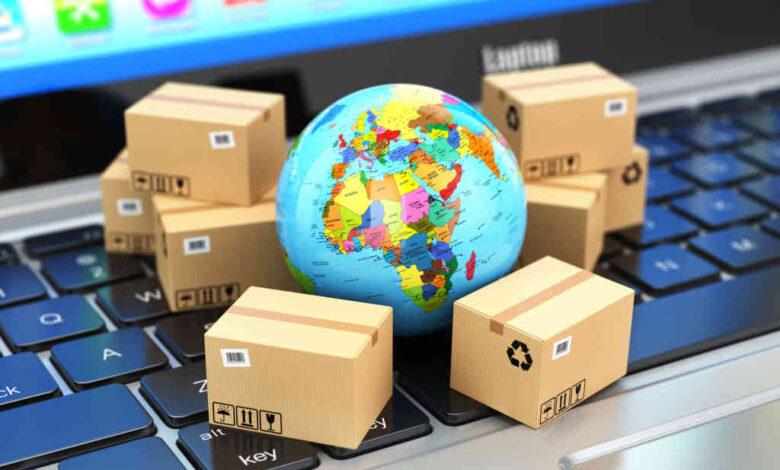 E-Ticaret Perakendecilerinin Dağıtım Ağı için Şebeke Optimizasyonu