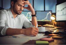 Stratejik Şebeke Tasarımı Yaparken Dikkat Etmeniz Gereken 9 Şey